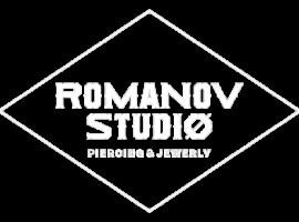 Romanov_studio_lo7go